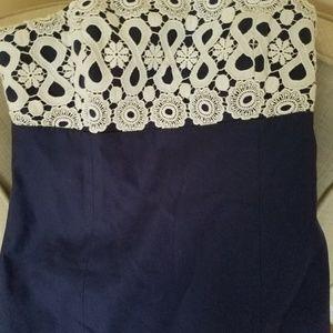 Lilly Pulitzer Dresses - Lilly Pulitzer Brynn Dress